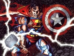 thor-superman-102940