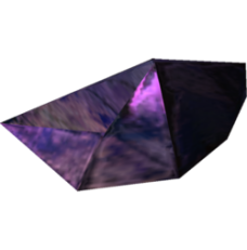 Reaper Gem Fragments