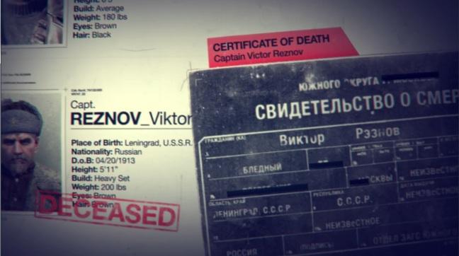 Reznov_death_certificate